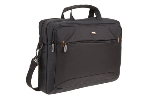 best laptop bag 5 great laptop bags for students digital trends