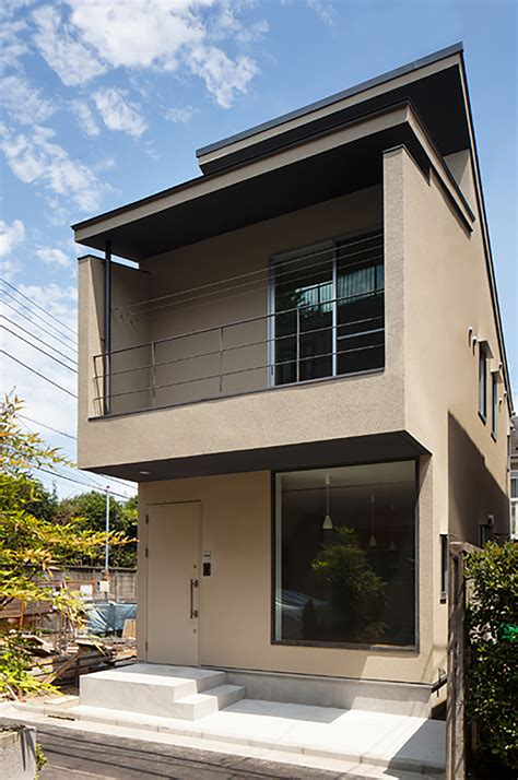 modern japanese houses modern japanese home picture collection most creative exterior and interior ideas home