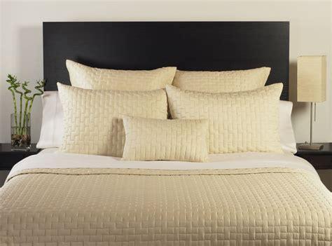 bamboo bedding bamboo bedding gratitudes truckee ca