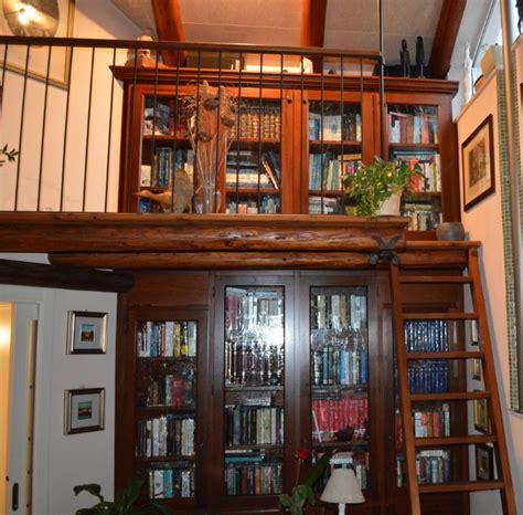 librerie a bologna librerie in legno librerie su misura bologna e provincia