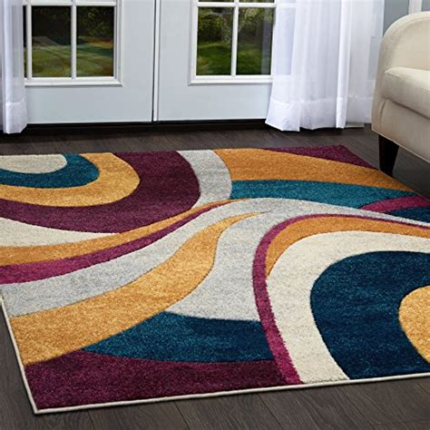 10 X10 Room Rugs 200 by Home Dynamix Tribeca Slade 7 10 Quot X10 6 Area