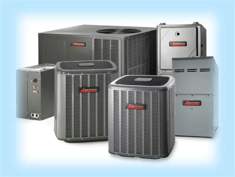 home air amana home air conditioning