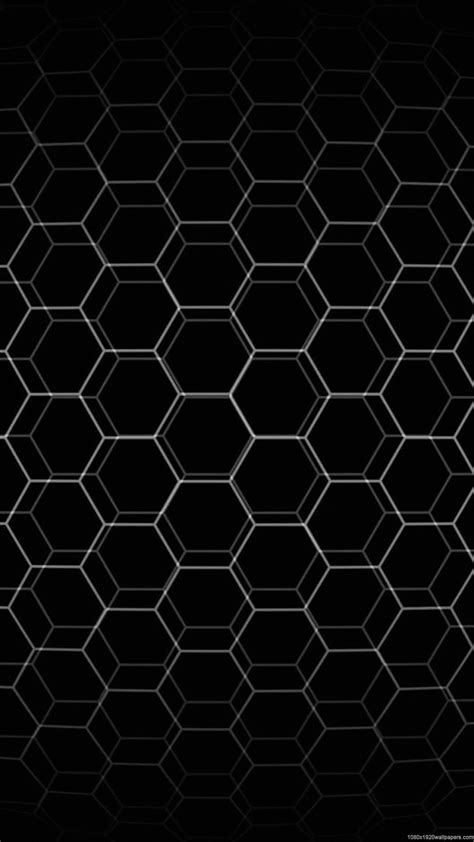 hd black themes for android 1080x1920 abstract wallpapers hd