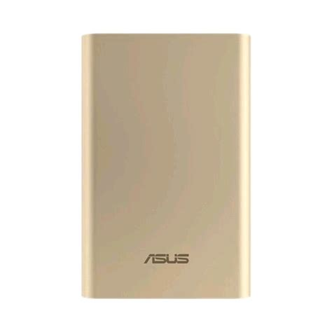 Fastusbcharger Asus