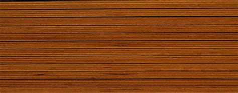 Good Quality Kitchen Cabinets plywood 4 x 8 cedro paraguay cedar b bb madeco