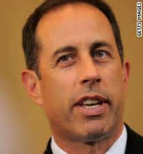 College Letter To Jerry Seinfeld Jerry Seinfeld Pens Really Fuming Letter To The Editor Cnn