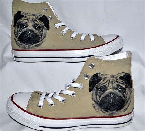 pug shoes pug shoes