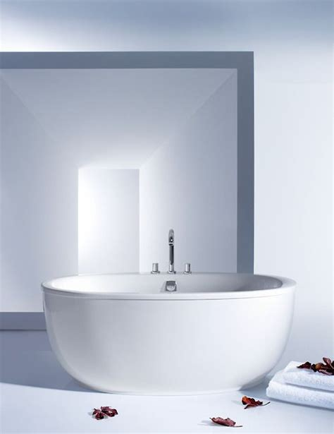 Freestanding Bathtubs 1000 by 1000 Images About Freestanding Baths On