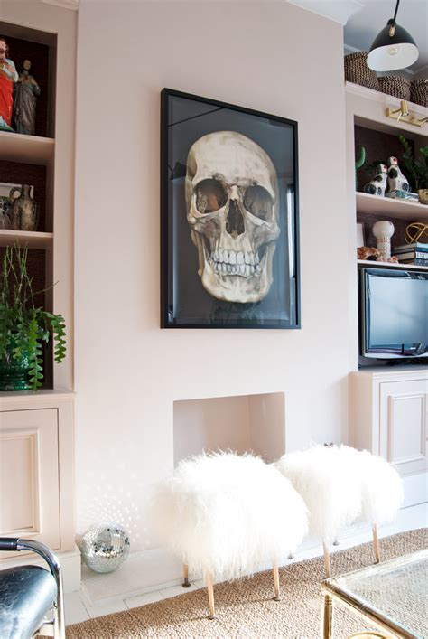 Guest Post The Trend For by Interior Trends For 2018 Guest Post Mad About The House