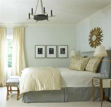 grey and gold bedroom yellow and gray bedroom traditional bedroom jan showers
