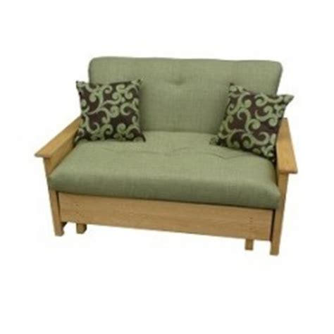 futon company chester small sofa beds compact size space saving ideas