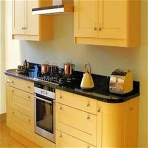 kitchen cabinets kochi kitchen cabinets in ernakulam kerala india indiamart
