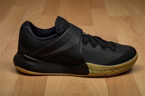 Nike Zoom Live nike zoom live shoes basketball sil lt
