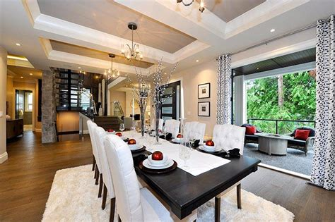 awesome millionaire designer home lottery ideas