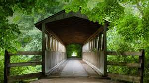 mi bridges help desk 10 covered bridge hd wallpapers backgrounds wallpaper