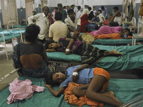 Essay On Mid Day Meal Tragedy by Mid Day Meal Tragedy Its Time To Fix Accountability Oneindia