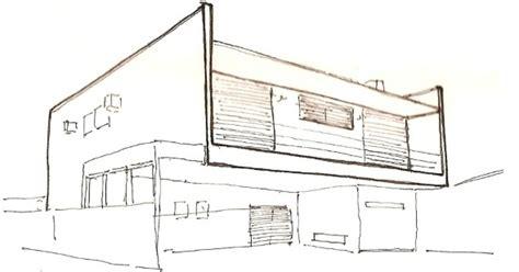 desenhar casas 16 modelos de desenhos de casas para construir e como faz 234 los