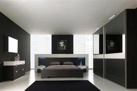 chambre a coucher design pas cher chambre noir design photo 2 20 une sublime chambre