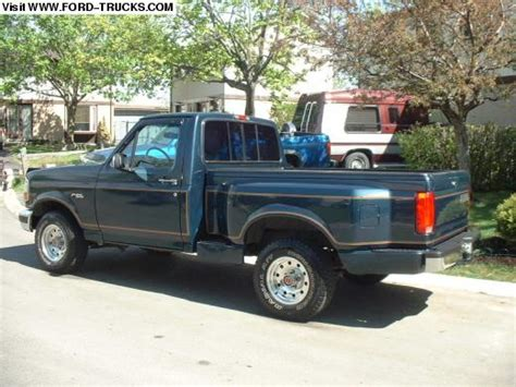 94 flareside for sale html autos post