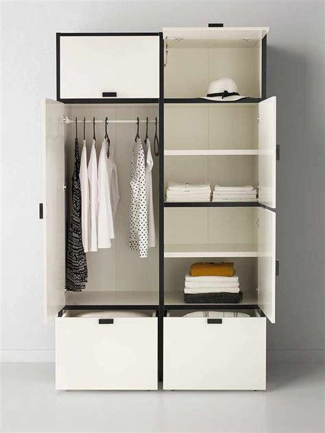 imagenes de roperos minimalistas armarios roperos para el dormitorio mi casa