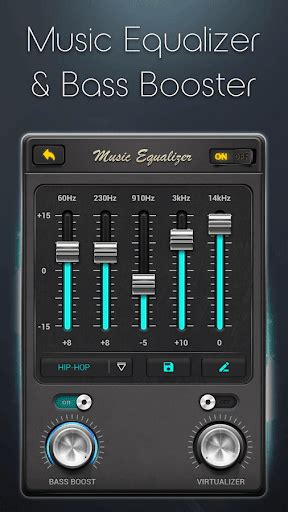 computer speaker bass booster full version software free download download equalizer music bass booster for pc