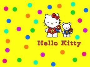 kitty kitty wallpaper 182176 fanpop