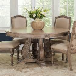 dining room tables round ilana round dining table dining tables dining room and