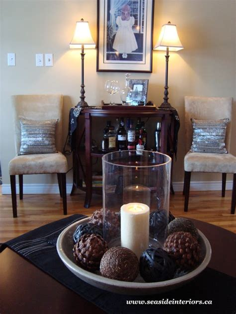 Beige And Black Living Room by Black Beige Living Room