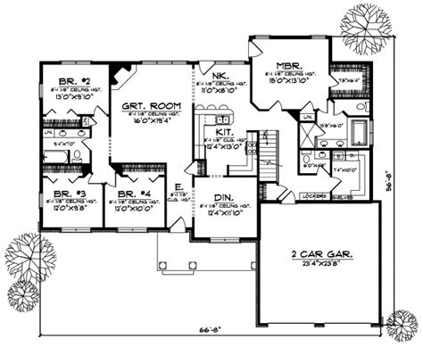 simple 5 bedroom house plans simple 5 bedroom house plans home planning ideas 2018