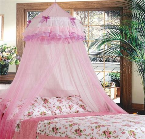 canopy bed for little girl cheap bed canopy for girls room infobarrel