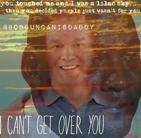 Bob Duncan Memes - what the fu bob duncan pinterest memes dankest memes and meme