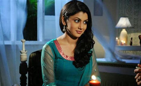 Sriti Top sriti jha beautiful hd wallpaper