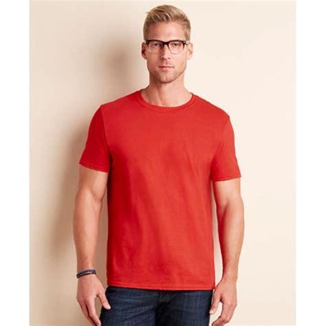 design your own gildan hoodie design your own unisex gildan softstyle ringspun t shirt