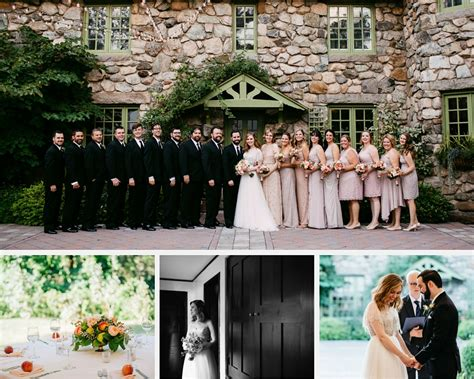 Wedding Venues Boston by Top Boston Wedding Venues New Wedding Photographer