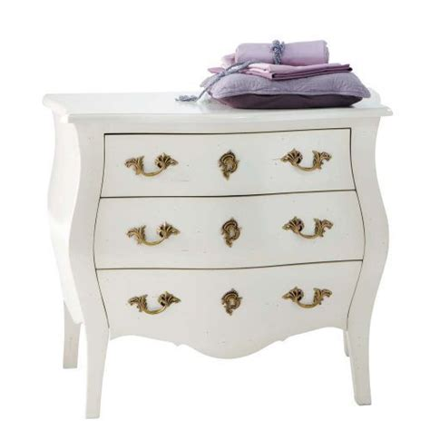 Maison Du Monde Commode Baroque by Commode Baroque Maison Du Monde Stunning From Maisons Du