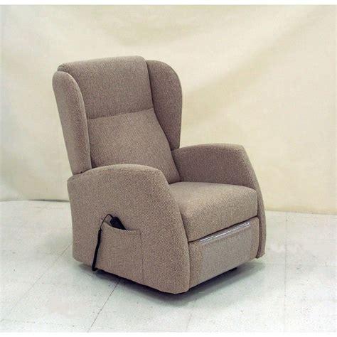 sillon relax portazgo estilo  confort