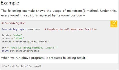 tutorialspoint python 보안 공부하는 꼬깔이 파이썬 첼린지 pythoncallenge 1번