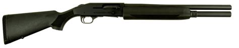 mossberg 930 home security 12 502 00