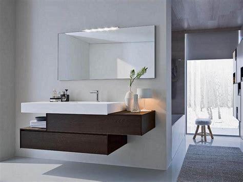 mobili per bagni moderni nyun02 mobili bagno moderni gruppogallo ideagroup