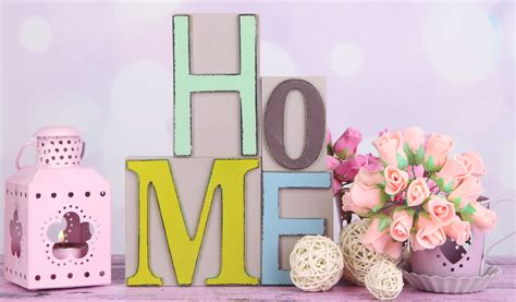 maghella di casa maghella di casa intervista a stefania casadei follie