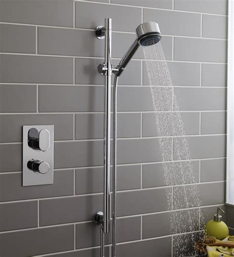 tips for cleaning grout in bathroom how to really clean grout in the bathroom better blogs