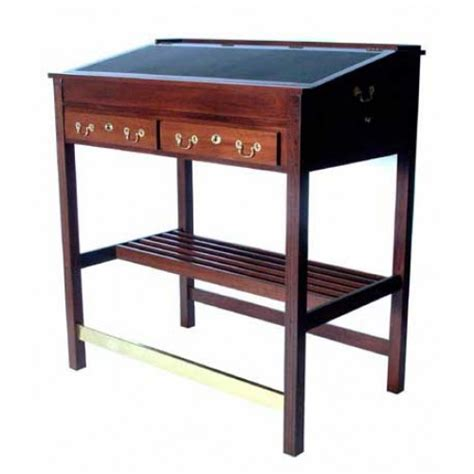 Antique Stand Up Desk Antique Furniture Antique Standing Desk