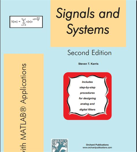 Signal And Systems 13ed oppenheim signals and systems solutions free