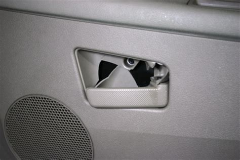 denlors auto blog jeep grand cherokee