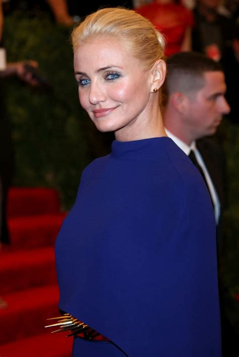 Cameron Diaz In Couture by Cameron Diaz Picture 249 Chaos To Couture Costume