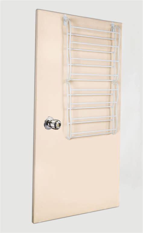 36 pair over the door hanging shoe hook shelf rack holder 36 pair over the door hanging shoe rack 12 tier shoe rack