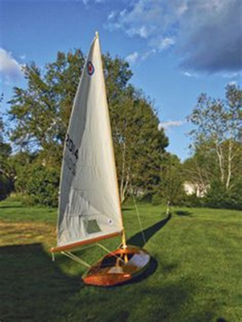trimaran yawl build your own opti optimist sailing dinghy plans