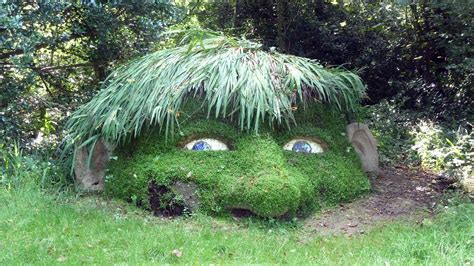 Lost Gardens Of Heligan by Gardens That Will Your Mind