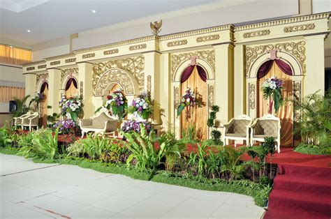 Wedding Organizer Malang by Paket Pernikahan Murah Malang Calysta Wedding Organizer
