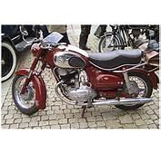 Puch  Oldtimer Motorr&228der 03a 200060